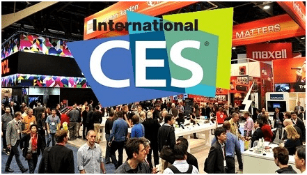 Retrouvez les start-up d'Impulse Lab au CES de Las Vegas