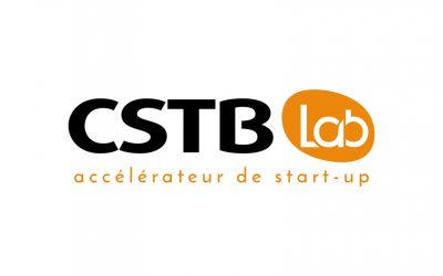 Le CSTB lance son incubateur de start-up