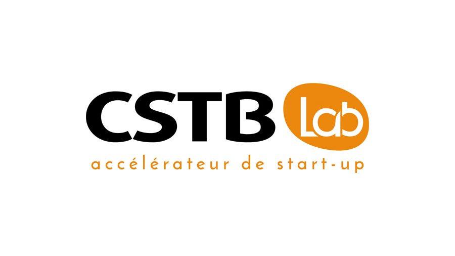 Le CSTB lance son incubateur de start-up
