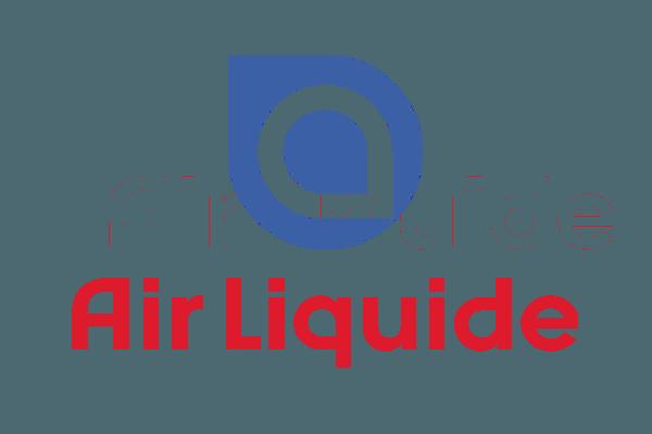 Air Liquide