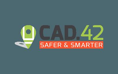 CAD42