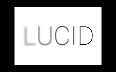 Lucid Environment