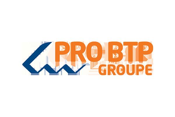 ProBTP