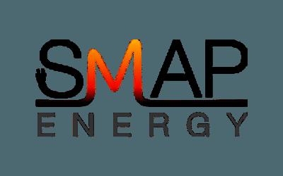 SMAP Energy