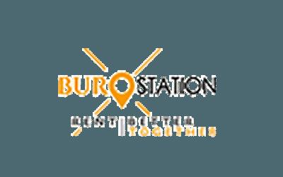 Burostation