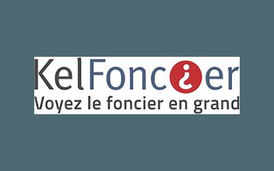 Kelfoncier