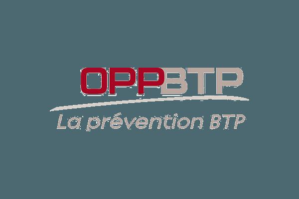 OPPBTP