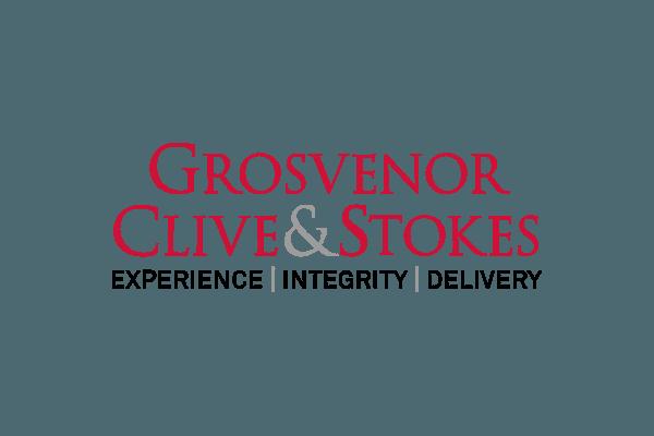 Grosvenor Clive & Stokes