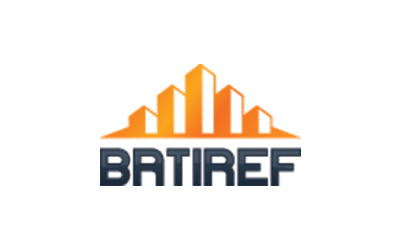 Batiref