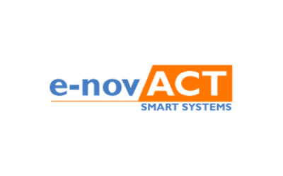 e-novACT