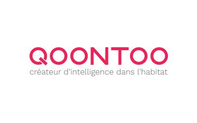 Qoontoo