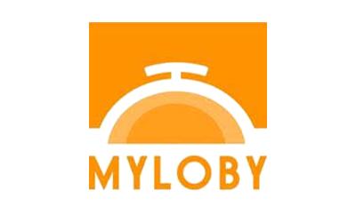 MyLoby