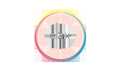 Elax Energie