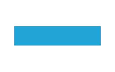 HelloWatt