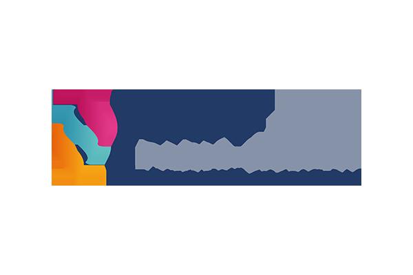 SATT Paris Saclay