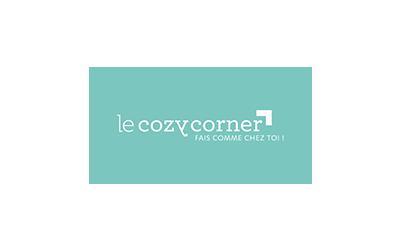 Le Cozy Corner