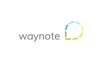 Waynote