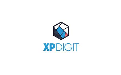 XP Digit