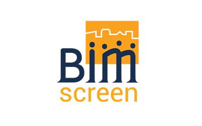 BIM Screen