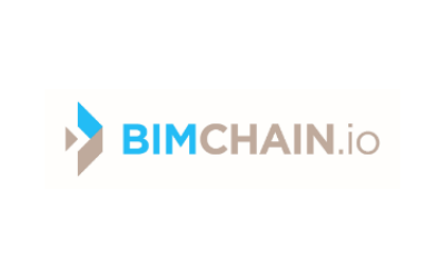 BIMCHAIN.io