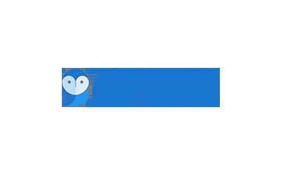 Cikaba