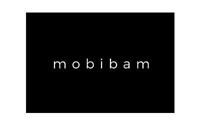 Mobibam