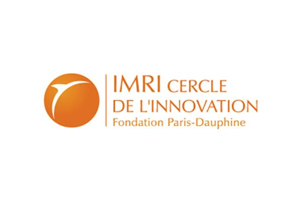 Cercle de l'Innovation Paris Dauphine