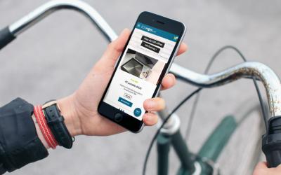 TransWay x Fayat Accélération Start-up, une levée de fond de 1,9Md'€.