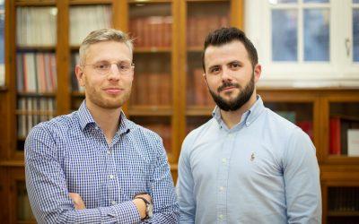 Beeldi raises €1.3 million to establish itself as a key intelligent assistant for building management systems