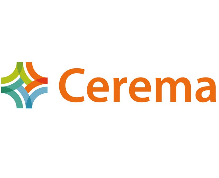 Lancement du Cerema Lab