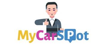 My Car Spot lève 1,2M€ auprès d'Irdi Soridec Gestion