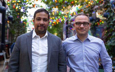 BulldozAIR lève 4M€ auprès de ProBTP Innovation et d'Anaxago