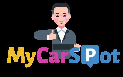 My Car Spot raises €1.2M from Irdi Soridec Gestion