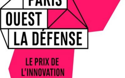 Prix de l'innovation POLD : place aux jurys