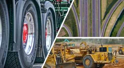 Comment transformer nos infrastructures routières ?