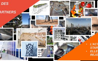 Newsletter actualités start-up – mai 2021